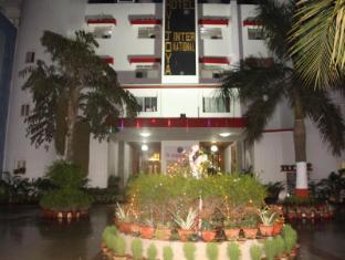 The Byke Vijoya Puri