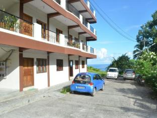 /andaman-castle-port-blair/hotel/andaman-and-nicobar-islands-in.html?asq=jGXBHFvRg5Z51Emf%2fbXG4w%3d%3d