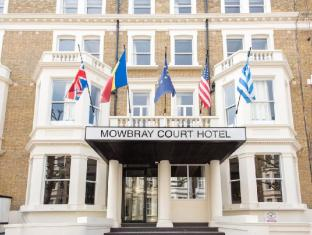 /th-th/mowbray-court-hotel_2/hotel/london-gb.html?asq=jGXBHFvRg5Z51Emf%2fbXG4w%3d%3d