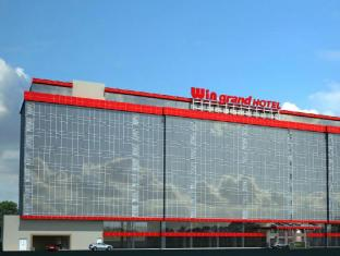 /id-id/win-grand-hotel/hotel/bekasi-id.html?asq=jGXBHFvRg5Z51Emf%2fbXG4w%3d%3d