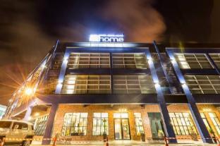 /thome-boutique-hotel/hotel/bintulu-my.html?asq=jGXBHFvRg5Z51Emf%2fbXG4w%3d%3d