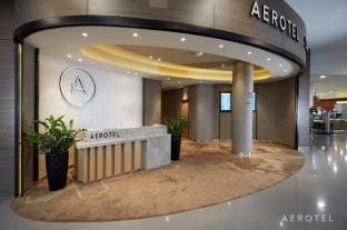 /aerotel-abu-dhabi/hotel/abu-dhabi-ae.html?asq=jGXBHFvRg5Z51Emf%2fbXG4w%3d%3d