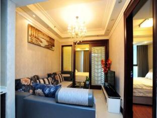 Kunming Hexu Hotel