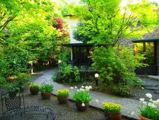 /yufuin-onsen-ryokan-hananomai/hotel/yufu-jp.html?asq=jGXBHFvRg5Z51Emf%2fbXG4w%3d%3d