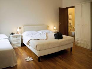 /hotel-stella-alpina/hotel/venice-it.html?asq=jGXBHFvRg5Z51Emf%2fbXG4w%3d%3d