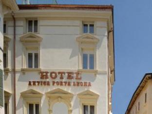 /nl-nl/hotel-antica-porta-leona/hotel/verona-it.html?asq=vrkGgIUsL%2bbahMd1T3QaFc8vtOD6pz9C2Mlrix6aGww%3d