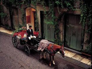 /fr-fr/hotel-gabbia-d-oro/hotel/verona-it.html?asq=vrkGgIUsL%2bbahMd1T3QaFc8vtOD6pz9C2Mlrix6aGww%3d