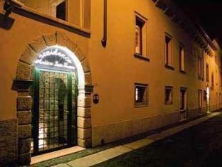 /residence-antico-san-zeno/hotel/verona-it.html?asq=jGXBHFvRg5Z51Emf%2fbXG4w%3d%3d