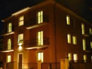 /verona-inn/hotel/verona-it.html?asq=jGXBHFvRg5Z51Emf%2fbXG4w%3d%3d