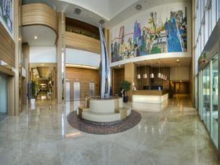 /crowne-plaza-ankara-hotel/hotel/ankara-tr.html?asq=jGXBHFvRg5Z51Emf%2fbXG4w%3d%3d