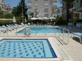 /santa-marina-hotel/hotel/antalya-tr.html?asq=GzqUV4wLlkPaKVYTY1gfioBsBV8HF1ua40ZAYPUqHSahVDg1xN4Pdq5am4v%2fkwxg