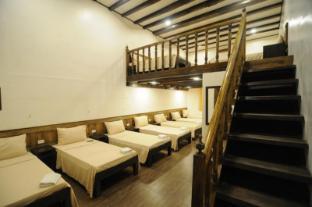 /hotel-veneto-de-vigan/hotel/ilocos-sur-ph.html?asq=jGXBHFvRg5Z51Emf%2fbXG4w%3d%3d