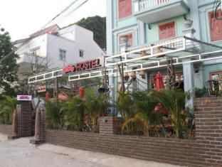 /phong-nha-gecko-hostel/hotel/dong-hoi-quang-binh-vn.html?asq=jGXBHFvRg5Z51Emf%2fbXG4w%3d%3d