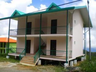/rocky-mountain-lodge/hotel/kinabalu-national-park-my.html?asq=jGXBHFvRg5Z51Emf%2fbXG4w%3d%3d