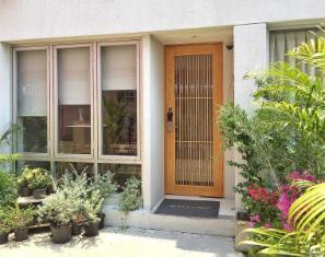/benri-sriracha-residence/hotel/chonburi-th.html?asq=jGXBHFvRg5Z51Emf%2fbXG4w%3d%3d