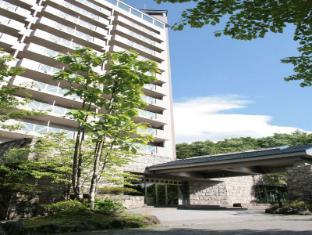 /villa-kitakaruizawa-l-wing/hotel/nagano-jp.html?asq=5VS4rPxIcpCoBEKGzfKvtBRhyPmehrph%2bgkt1T159fjNrXDlbKdjXCz25qsfVmYT