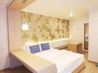 /fr-fr/central-hotel/hotel/changwon-si-kr.html?asq=jGXBHFvRg5Z51Emf%2fbXG4w%3d%3d
