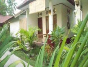 Sudi's bungalow