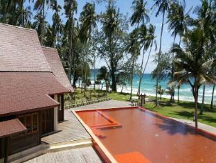 /koh-kood-paradise-beach/hotel/koh-kood-th.html?asq=jGXBHFvRg5Z51Emf%2fbXG4w%3d%3d
