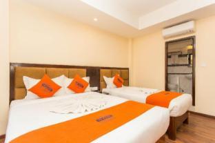 /jay-suites/hotel/kathmandu-np.html?asq=vrkGgIUsL%2bbahMd1T3QaFc8vtOD6pz9C2Mlrix6aGww%3d
