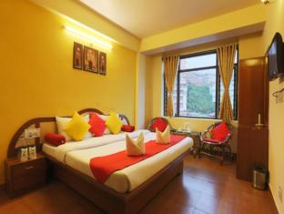 /harmony-hotel-sentiments-shimla/hotel/shimla-in.html?asq=jGXBHFvRg5Z51Emf%2fbXG4w%3d%3d