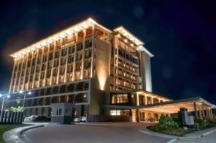 /the-bayleaf-cavite/hotel/cavite-ph.html?asq=jGXBHFvRg5Z51Emf%2fbXG4w%3d%3d