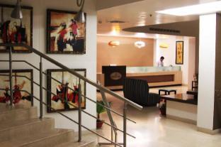 /hotel-natraj/hotel/dibrugarh-in.html?asq=jGXBHFvRg5Z51Emf%2fbXG4w%3d%3d