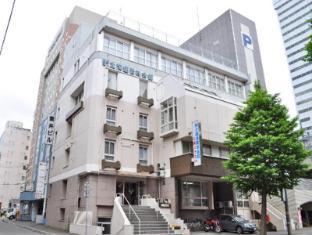 Sapporo House Seminar Center