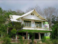 Bann Chom View