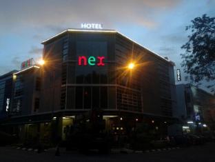 Nex Hotel Johor Bahru