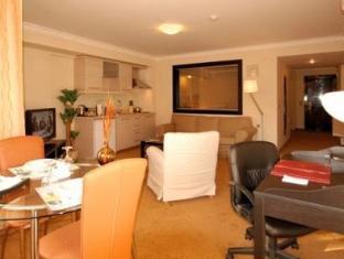 /tempo-residence-comfort-izmir/hotel/izmir-tr.html?asq=GzqUV4wLlkPaKVYTY1gfioBsBV8HF1ua40ZAYPUqHSahVDg1xN4Pdq5am4v%2fkwxg