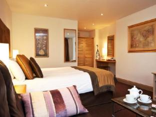 /regent-hotel-by-the-lake/hotel/ambleside-gb.html?asq=jGXBHFvRg5Z51Emf%2fbXG4w%3d%3d
