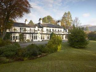 /rothay-manor-hotel/hotel/ambleside-gb.html?asq=jGXBHFvRg5Z51Emf%2fbXG4w%3d%3d