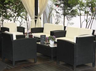 /hotel-apogia-sirio-venezia/hotel/venice-it.html?asq=jGXBHFvRg5Z51Emf%2fbXG4w%3d%3d