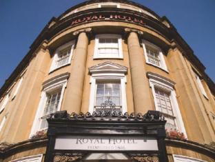 /sv-se/royal-hotel/hotel/bath-gb.html?asq=vrkGgIUsL%2bbahMd1T3QaFc8vtOD6pz9C2Mlrix6aGww%3d