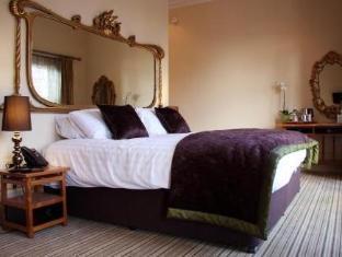 /embankment-hotel/hotel/bedford-gb.html?asq=jGXBHFvRg5Z51Emf%2fbXG4w%3d%3d