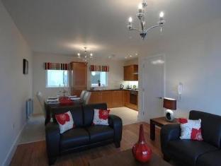 /cordia-serviced-apartments/hotel/belfast-gb.html?asq=jGXBHFvRg5Z51Emf%2fbXG4w%3d%3d