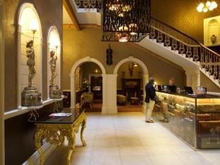 /hallmark-hotel-the-queen-chester_3/hotel/chester-gb.html?asq=jGXBHFvRg5Z51Emf%2fbXG4w%3d%3d