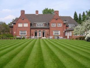 /et-ee/venuebirmingham-university-of-birmingham-conference-park/hotel/birmingham-gb.html?asq=jGXBHFvRg5Z51Emf%2fbXG4w%3d%3d