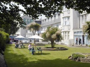 /heathlands-hotel-bournemouth/hotel/bournemouth-gb.html?asq=jGXBHFvRg5Z51Emf%2fbXG4w%3d%3d