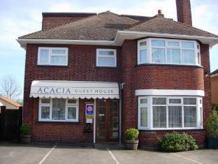 /acacia-guest-house/hotel/cambridge-gb.html?asq=jGXBHFvRg5Z51Emf%2fbXG4w%3d%3d