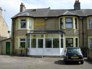 /parkview-guesthouse/hotel/cambridge-gb.html?asq=jGXBHFvRg5Z51Emf%2fbXG4w%3d%3d