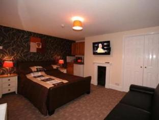 /central-hotel-cheltenham-by-roomsbooked/hotel/cheltenham-gb.html?asq=jGXBHFvRg5Z51Emf%2fbXG4w%3d%3d