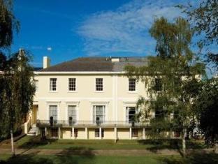 /the-cheltenham-townhouse-and-apartments/hotel/cheltenham-gb.html?asq=jGXBHFvRg5Z51Emf%2fbXG4w%3d%3d