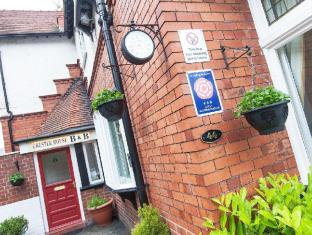 /chester-house-guest-house/hotel/chester-gb.html?asq=jGXBHFvRg5Z51Emf%2fbXG4w%3d%3d