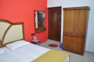 /noahs-ark-inn/hotel/munnar-in.html?asq=jGXBHFvRg5Z51Emf%2fbXG4w%3d%3d