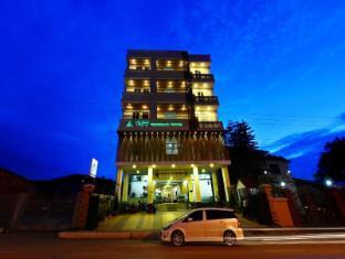 /uct-taunggyi-hotel/hotel/taunggyi-mm.html?asq=jGXBHFvRg5Z51Emf%2fbXG4w%3d%3d