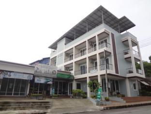 The 9th House Krabi