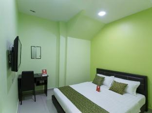 OYO Rooms SS2 Seapark