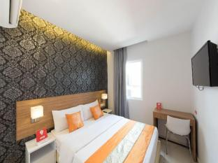 OYO Rooms Damansara One Utama